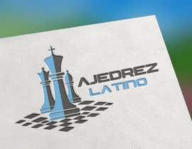 #53 para Diseño de logo de EngelHernandez