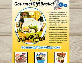 #58 for Flyer created by zakiasultanadipa