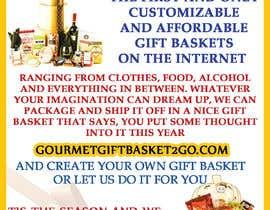 #27 untuk Flyer created oleh laila82