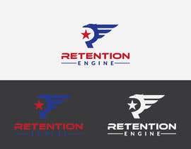 #169 for Logo Design for Startup! by munneeyesmine
