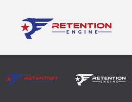 #171 for Logo Design for Startup! by munneeyesmine