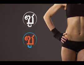 #17 for Create a brand guide for activewear brand by pprincee