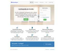 #10 for Improve a Bootstrap3 banner/header-design by bilashism