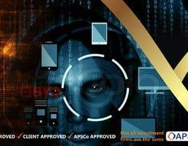 #81 for LinkedIn Banner Design af shadabkhan15513