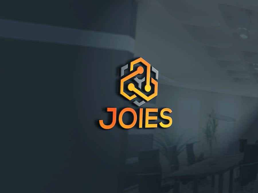 Contest Entry #28 for Design a Logo for Onine Service