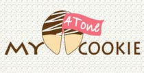 "Proposition n° 102 du concours Graphic Design pour Logo Design for ""my 4tune cookie co"""