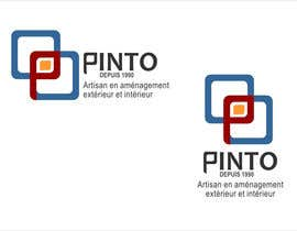 Nro 24 kilpailuun Réalisation d'un Logo käyttäjältä unibranddesign