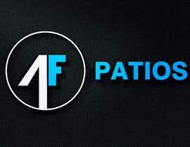 Nro 47 kilpailuun Logo for Web käyttäjältä muskaannadaf