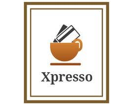 #10 para Need logo design por nurulaiinun