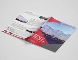 #32 pentru create company sales flyer de către noorulaminnoor