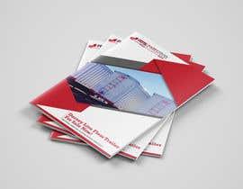 #50 pentru create company sales flyer de către noorulaminnoor