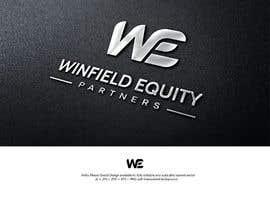 #46 for Winfield Equity Partners af basemcg