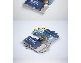 #15 για Brochure Design από usamawajeeh123