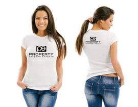 #90 untuk Clean Text-based Logo Design oleh Mostafijur6791