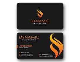 #231 , Design a business card 来自 papri802030