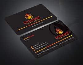 #505 , Design a business card 来自 Shariquenaz
