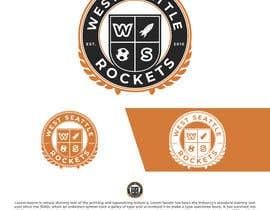 #70 for Design a Logo af Jane94arh