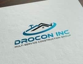 #61 untuk Logo Design oleh NeriDesign