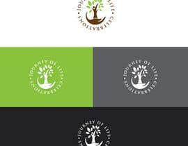 #124 for Logo Design by SomyaIslam