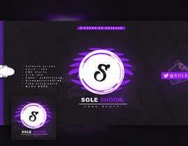 Nro 52 kilpailuun Design me a Twitter Logo and Header käyttäjältä JJoshB