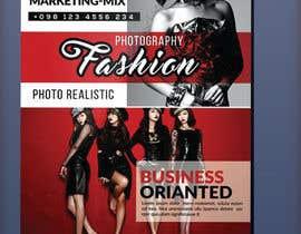 #32 untuk Design a Marketing Poster oleh SajeebRohani