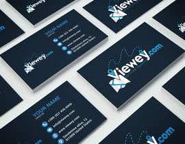 #220 สำหรับ Design business card. โดย LightWDesign