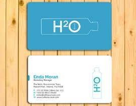 #29 for Corporate identity premium brand by firozbogra212125