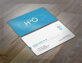 #40 for Corporate identity premium brand by firozbogra212125