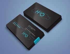 #68 for Corporate identity premium brand by firozbogra212125