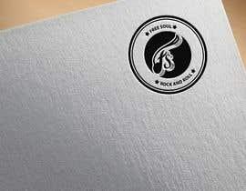 Nro 41 kilpailuun Band logo design contest käyttäjältä ekobagus19