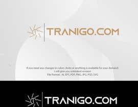 #36 per Tranigo.com da Newjoyet