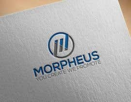 #77 for Design a Logo for PR AGENCY by Mousumi105