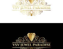 #87 untuk Design visiting card and redesign my logo oleh ershad0505