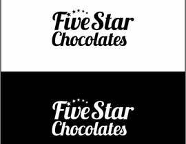 #76 for Logo for Chocolates by creati7epen
