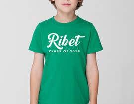 #33 para Design School Shirts/Sweatshirts de khalilBD2018