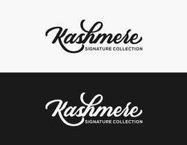 Nro 5 kilpailuun logo/ design of apparel käyttäjältä salmandalal1234