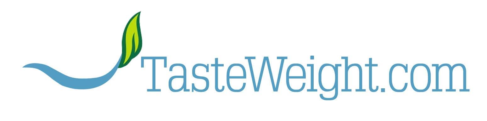 Inscrição nº                                         12                                      do Concurso para                                         Logo Design for Tasteweight