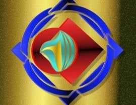 #3 for logo design for slime kit by snow5622