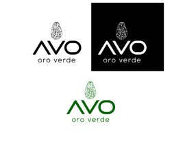 #18 for Existing logo as vector in high quality in black, white and Dark green af Veera777