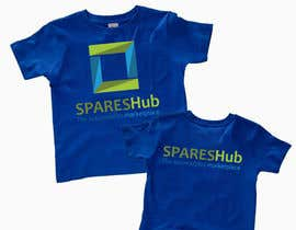 #54 , T-shirt design for car mechanics/service centre repairers 来自 designersumi