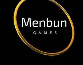 #213 untuk Design a Gaming Logo for my Gaming Center - Menbun Gaming oleh jainakshay97