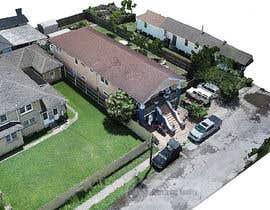 JLYAJUR tarafından Photogrammetry - 3D model from Drone Images için no 16
