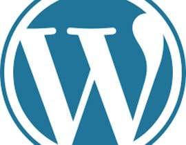 #8 untuk Move WordPress website from the current server to another one oleh amena09