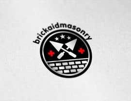 Nro 31 kilpailuun Logo design for a website käyttäjältä zwarriorxluvs269