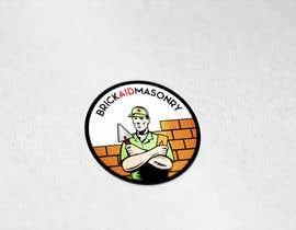 Nro 46 kilpailuun Logo design for a website käyttäjältä zwarriorxluvs269
