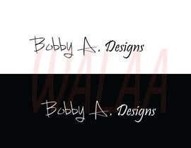 #5 untuk Build me a simple logo oleh walaabakkar