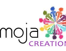 #3 for I Need a Logo Design!! by Dogwalker