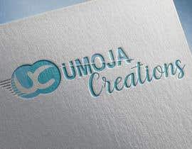 #38 for I Need a Logo Design!! by shahoadhossain