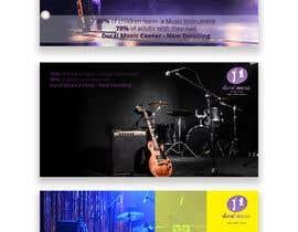 #23 για Create Facebook Advertisements from Stock Images από wahwaheng