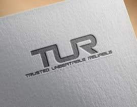 Nro 35 kilpailuun T.U.R. Services LLC käyttäjältä shakilhasan260